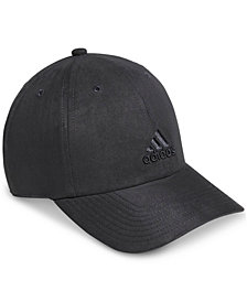adidas Women Saturday Suede Cap