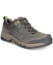 Men's Arrowood Riva Waterproof Leather Boots
