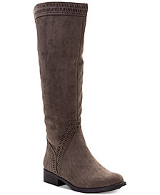 American Rag Tamar Boots, Created for Macy's