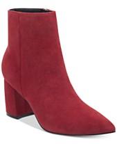 a238ec6a5b1 Marc Fisher Shoes - Macy s