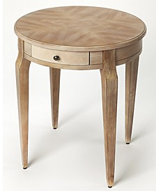Archer Side Table, Quick Ship