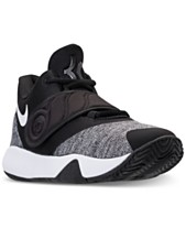 213d19972354 boys basketball shoes - Shop for and Buy boys basketball shoes ...