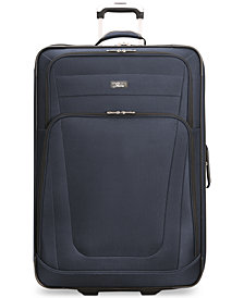 "Skyway Epic 28"" Expandable Two-Wheel Suitcase"