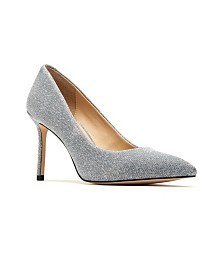 Katy Perry Sissy Pointy Toe Pumps