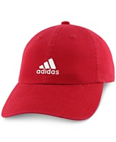 cf8049c62f1 adidas Ultimate Baseball Hat