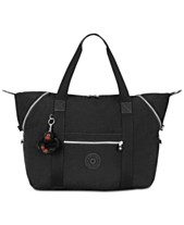 8c713a9875c4 Gym Bags and Sports Bags - Macy s
