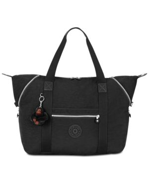 Image of Kipling Art Extra-Large Tote