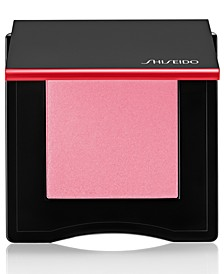 Inner Glow Cheek Powder, 0.14-oz.