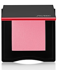 Shiseido Inner Glow Cheek Powder, 0.14-oz.