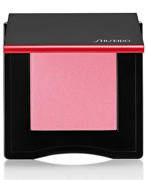 Shiseido Inner Glow Cheek Powder, 0.14-oz.