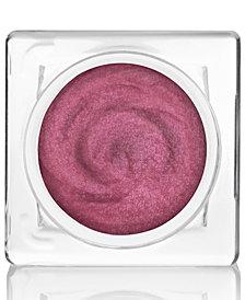 Shiseido Minimalist Whipped Powder Blush, 0.17-oz.