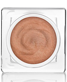 Minimalist Whipped Powder Blush, 0.17-oz.
