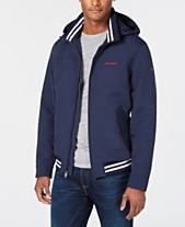 ee3c5ea96 Windbreaker Jackets  Shop Windbreaker Jackets - Macy s