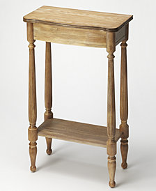 Whitney Console Table, Quick Ship