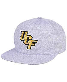Top of the World University of Central Florida Knights Solar Snapback Cap