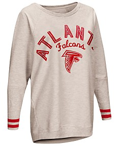 official photos d594b 5f266 Touch by Alyssa Milano NFL Football Apparel & Gear Shop for ...