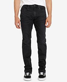 Buffalo David Bitton Men's Six-X Jeans