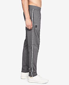 Under Armour Men's Sportstyle Joggers Created for Macy's