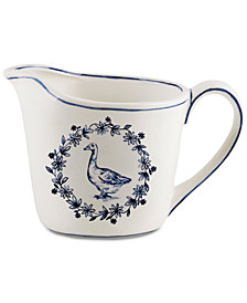 Home Essentials Goose Measuring Cup