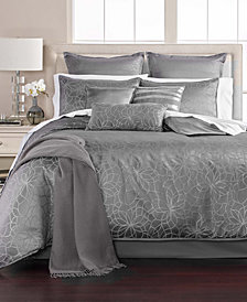 Martha Stewart Collection Radiant Day 14-Pc. Queen Comforter Set, Created for Macy's