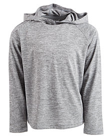 Ideology Little Boys Long-Sleeve Hoodie, Created for Macy's
