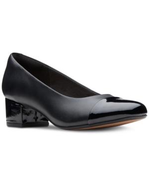 Collection Women's Chartli Diva Pumps Women's Shoes