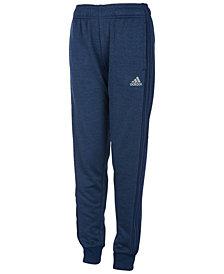 adidas Big Boys Iconic Focus Jogger Pants