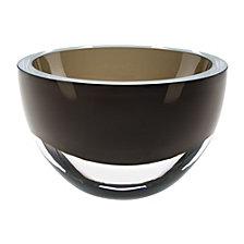 Penelope Smoke 6 Inch Bowl