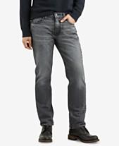e0998e8301c Levi's Men's 514 Straight Fit Jeans