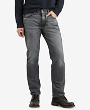 3ebefe4f0a28dc 35x32 Mens Jeans & Mens Denim - Macy's