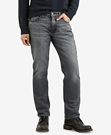 Levi's Men's 514 Straight Fit Jeans