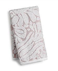 Mainstream International Inc. Sculpted Hand Towel