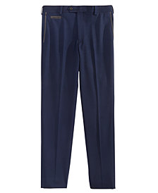Lauren Ralph Lauren Big Boys Dress Pants
