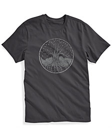 EMS® Men's Grass Roots Graphic Tee
