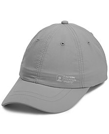 EMS® Men's Camp Cap
