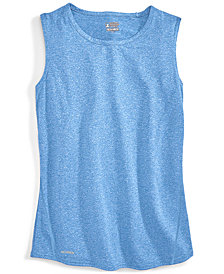 EMS® Women's Techwick® Essence Muscle Tank