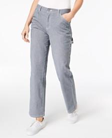 Dickies Carpenter Pants