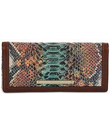 Brahmin Ady Multicolor Hansen Wallet