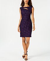 connected apparel dresses - Shop for and Buy connected apparel ... 0fc3da18bc