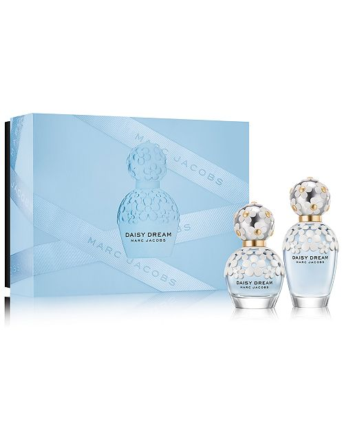 4480bb138102 Marc Jacobs 2-Pc. Daisy Dream Gift Set, Created for Macy's ...