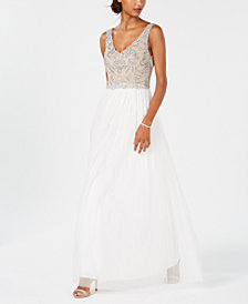 Bridal Occasion Dresses - Wedding Shop - Macy\'s