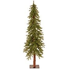 National Tree 5' Hickory Cedar Tree