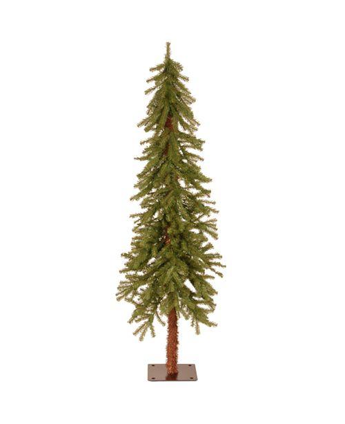 National Tree Company National Tree 5' Hickory Cedar Tree