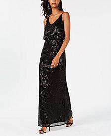 Adrianna Papell Dresses Shop Adrianna Papell Dresses Macys