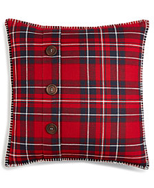 lacourte mathew 20 square decorative pillow created for macys