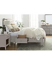 Bedroom Collections - Macy\'s