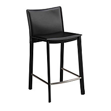 Panca Counter Stool 26""