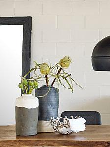 Tiptop Vase Multi