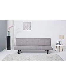 Sensational Pull Out Sofa Bed Macys Evergreenethics Interior Chair Design Evergreenethicsorg