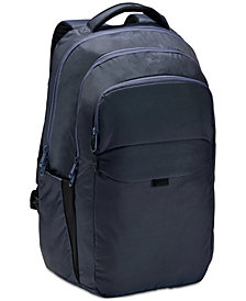Under Armour On Balance Storm Backpack